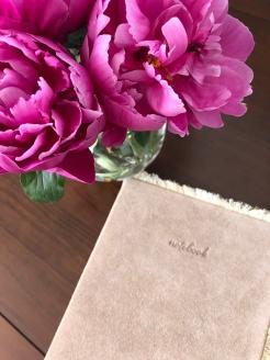 good notebook